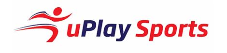 uPlay Sports